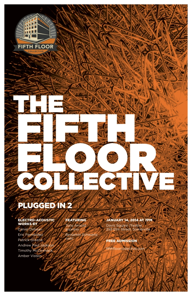 FFC FY14 Concert 2 D1